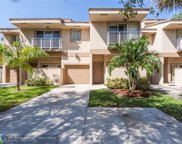 4272 NW 114th Ter Unit (B)-4272, Coral Springs image