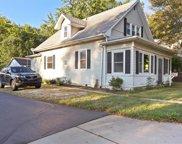 455 W Oak Street, Zionsville image