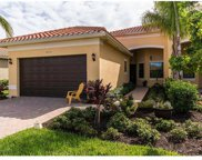 12033 Five Waters Cir, Fort Myers image