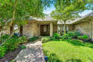 3612 Cross Bend Road, Plano image