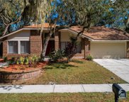 721 S Endeavour Drive, Winter Springs image