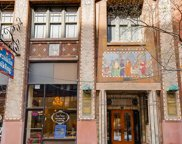 720 South Dearborn Street Unit 301, Chicago image