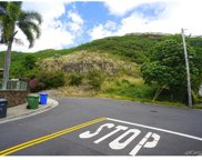 936 Apokula Street Unit 1, Kailua image