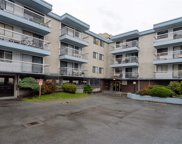 6340 Buswell Street Unit 209, Richmond image