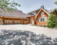 126 Harbor Ct, Silver Point image