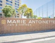205 Harmon Avenue Unit 1005, Las Vegas image