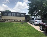 21731 Nw 8th Ct, Pembroke Pines image