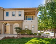 10120 Bluffmont Lane, Lone Tree image