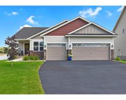 6764 94th Street S, Cottage Grove image