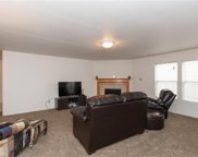 3064 Arrowroot  Way, Indianapolis image