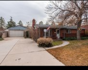 4089 W Benview Dr, West Valley City image