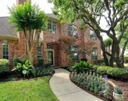 109 Woodland Cove, Coppell image