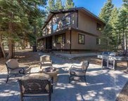 1930 Silver Tip Drive, Tahoe City image
