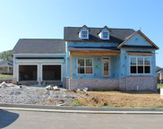 2036 Nolencrest Way lot 92, Franklin image