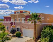 5611 DEER CREEK FALLS Court, Las Vegas image