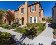 13039 Cadencia Place Unit #81, Carmel Valley image