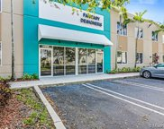 14068 Nw 82nd Ave Unit #7-A, Miami Lakes image