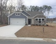 26 Costa Ct., Pawleys Island image