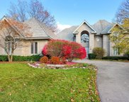 1293 Kimmer Court, Lake Forest image