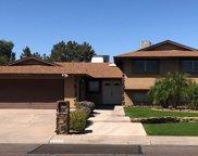 5752 W Monte Cristo Avenue, Glendale image