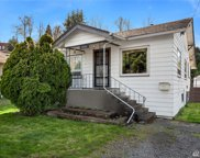 9135 50th Ave S, Seattle image