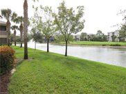 3992 Bishopwood Ct E Unit 7-103, Naples image