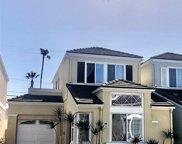 700     Lido Park Drive   24 Unit 24, Newport Beach image