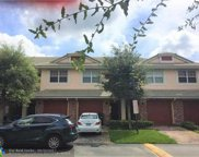 3312 NW 29th Ct Unit 3312, Lauderdale Lakes image