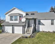 308 N 58th Ave, Yakima image