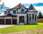 66 Britnell Crt, King image