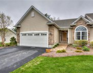 125 Whispering Pine WY, Exeter image