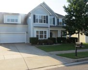 3608  Grove Creek Pond Drive, Concord image