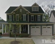 514 Chandler Grant Drive, Cary image
