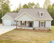 635 Fox Trot Drive, Odenville image