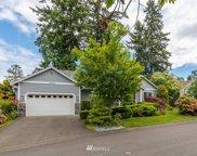 8925 Eagle Point Loop Road SW, Lakewood image