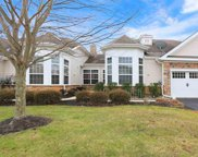 31 Delray Ln Unit #31, Absecon image