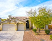 11355 N Mountain Breeze, Oro Valley image