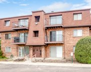 714 Cobblestone Circle Unit 2C, Glenview image