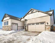1839 Pinion Wing Circle, Castle Rock image