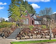6734 34TH Ave NW, Seattle image