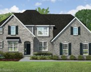 34570 HUNTINGTON, Farmington Hills image