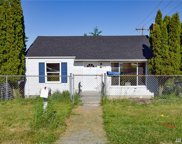 5658 34th Ave SW, Seattle image
