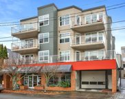 432 NE Ravenna Blvd Unit 204, Seattle image