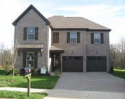 238 Bent Creek Trace,Lot 1212, Nolensville image