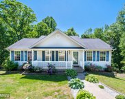 9128 DALLAS COURT, King George image