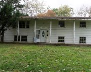 397 Old Forge Hill Road, New Windsor image