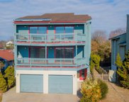 419 Sunset, West Cape May image
