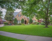 6700 W Dover, Fort Worth image