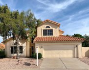 14258 S 43rd Place, Ahwatukee image