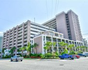 7200 N Ocean Blvd Unit 851, Myrtle Beach image